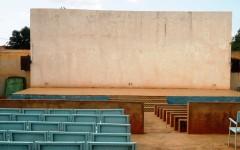Ciné Wemtenga : « Il faudrait que la salle arrive à se nourrir », Zakaria Gnégné