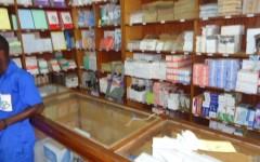 Le gouvernement burkinabè invite les commerçants au respect des prix des fournitures scolaires