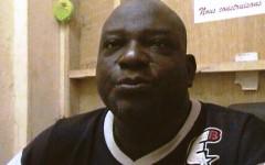 Référendum : « L'ère de la fraude est révolue », estime Mahama Bandé