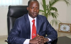 Finance: Coris Bank au Togo