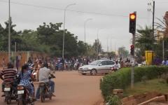 Indice de développement humain : Le Burkina 181e sur 187 pays