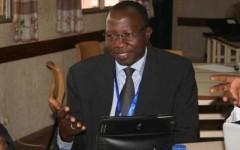 Rasmané Ouédraogo, député CDP : « Le référendum n'est pas une fin en soi pour nous »