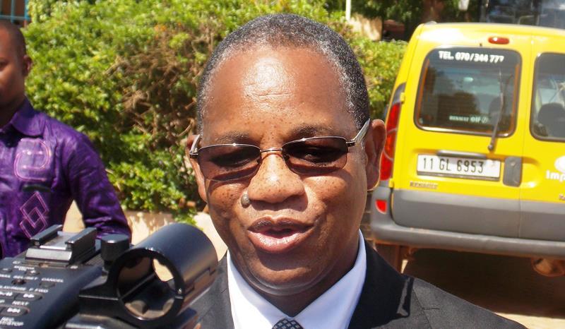 Thomas-Dakouré-conseiller-technique-et-représentant-du-ministre-de-l'administration-territoriale-et-de-la-sécurité.jpg