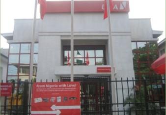 UBA-Branch-Office