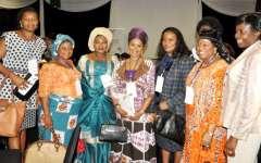 Croissance économique en Afrique: La diaspora féminine entend jouer sa partition