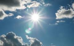 Protection de la Couche d'Ozone: Le Burkina Faso poursuit la lutte