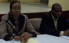 Rentrée scolaire: le gouvernement prend des mesures «pour une rentrée pleine de sérénité et de confiance»