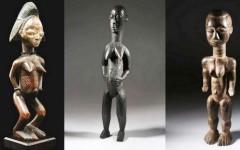 Un musée de civilisations noires bientôt au Sénégal