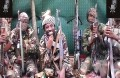 nigerian-islamist-extremist-group-boko-haram-abubakar-shekau