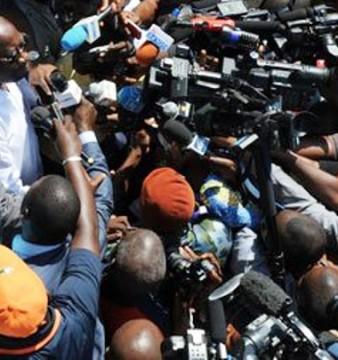 Aperçu métier de journaliste (Photo-Google)