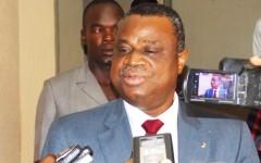 Assimi Kouanda : « Le CDP veut donner enfin la parole au peuple»