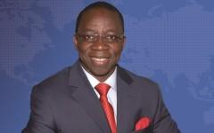 UIT : Brahima Sanou réélu au poste de directeur du bureau du développement des télécommunications