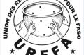 Logo de la nouvelle union.