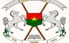 Compte rendu du Conseil des ministres du 22 octobre 2014