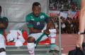 Abdoul Razack Traoré mérite qu'on lui fasse plus confiance