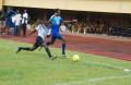 L'EFO et le RCB se retrouvent à Bobo Dioulasso pour la Super Coupe AJSB