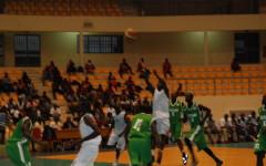 Championnat d'Afrique de basketball zone III : Trois matchs, trois défaites pour les équipes burkinabè