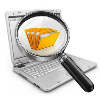 Il faut « protéger le document scanné par un mot de passe fort » ,selon Jules César Kaboré.