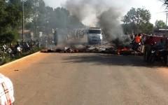Référendum : Nouvelles manifestations ce jeudi à Ouaga et Bobo