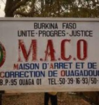 Maco-plaque