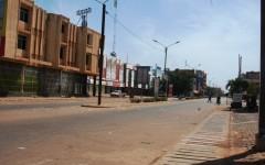 Presse au Burkina : Les médias en ligne ne doivent plus être les parents pauvres