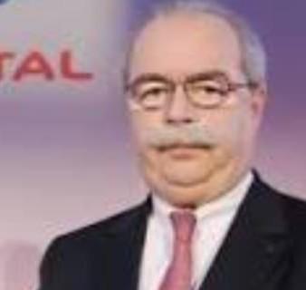 PDG de total2