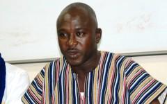 Révision parlementaire de l'Article 37 : Ce serait «insuffisant», selon le MPJ