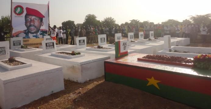 Thomas Sankara B24