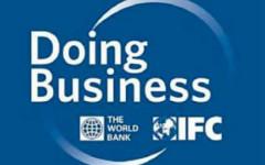 Réglementation des affaires: l'Afrique subsaharienne «championne» des réformes