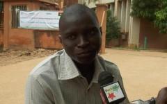 Décès de Arba Diallo: Des Ouagalais parlent de l'homme