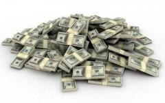 Fortunes africaines: les 55 milliardaires qui détrônent le PIB de la zone francs