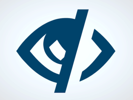 Aperçu logo de Detekt, un outil pour contrer les logiciels étatiques espions