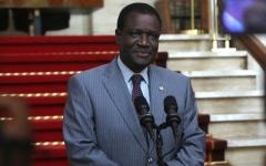 CEDEAO – UEMOA : Faire le point de la mise en œuvre des programme régionaux