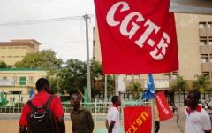 Organes de la transition : Les syndicats restent à quai et mettent en garde contre la mal gouvernance