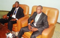 Commerce au Burkina : Un collectif de professionnels réclame la fin des monopoles