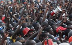 Burkina : Les martyrs seront inhumés le 2 décembre au cimetière de Gounghin