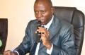 «Penser la communication politique, c'est donc penser la légitimité.» Arsène Flavien BATIONO, Président du GERSTIC