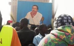 Le SYNATIC exige la réouverture du dossier Norbert Zongo