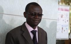 SOCOGIB : «Nous allons mener un combat juridique» (Réné Bagoro)