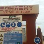 Hydrocarbures au Burkina : Pas de baisse à l'horizon