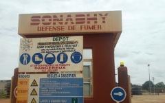 SONABHY : Le Directeur général limogé