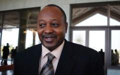 Adama Sagnon, ministre de la Culture : «Je n'ai rien à me reprocher»