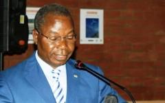 Michel Kafando démet un quatrième proche collaborateur de Blaise Compaoré