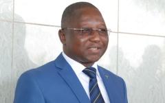 Le Ministère du développement de l'économie numérique  se dote de comités anti-corruption