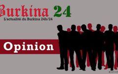 Confiance des citoyens dans la Transition politique: Analyse à l'intention de l'Exécutif au sommet de l'Etat  (2/2)