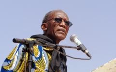 Carburant et Gaz butane au Burkina : Sit-in le 4 février et grève les 17 et 18 février
