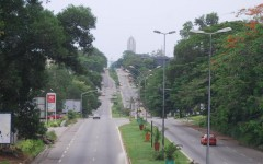 CDP-Côte d'Ivoire : Le Secrétaire permanent dément la convocation d'une réunion samedi dernier