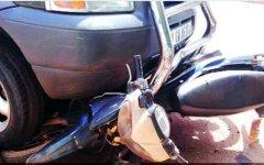 Sécurité routière : L'ONASER forme 60 journalistes pour la sensibilisation des usagers