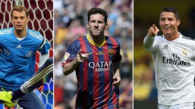 (ph. Fifa.com)
