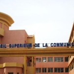Burkina : Le CSC sur le point de suspendre DSK Distribution